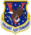 Valiant Air Command, Inc.